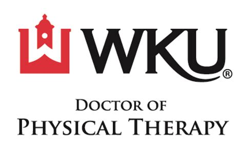 Physical therapy cover letter, therapist, example, sample
