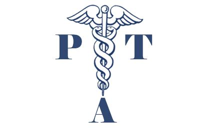 Physical Therapist Assistant program application